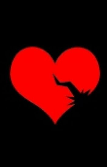 Image of: Images Sad Romantic Quotes Wattpad Sad Romantic Quotes Precious Wattpad