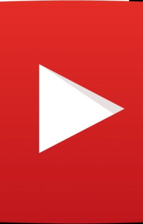 YouTube High by Phoenix_Rose_Irene
