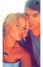Pieces↠Haleb by liarslies