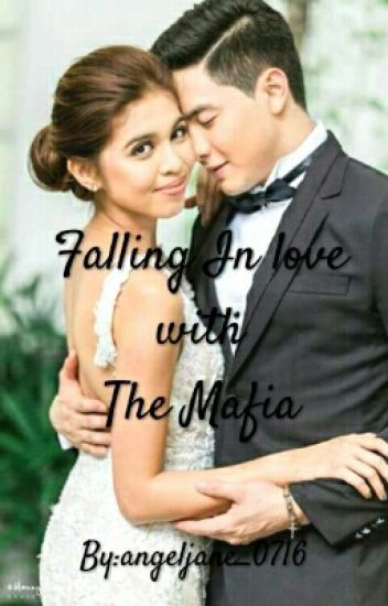 Falling Inlove With The Mafia