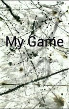 My Game by munaazizah