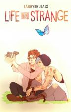 Life Is Strange ¤ Larry Version -One Shoot by larrybrutais