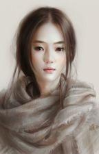 DIỄN KỸ PHÁI CHINH PHỤC THẾ GIỚI by Anrea96