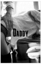 Daddy//Harry Styles by sellymira