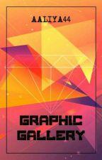 Covers & Graphics [OPEN] by aaliya44