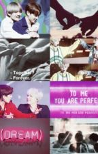I promise you by TK_hopemin