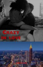 Crazy in love  by ABCorreia
