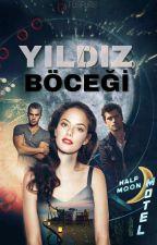 YILDIZ BÖCEĞİ (Çılgın Yaz Serisi)  by Eosfors
