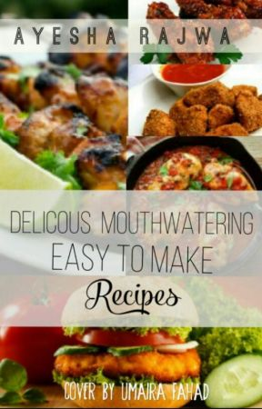 Recipes in a jar cooking without fire wattpad recipes in a jar forumfinder Choice Image