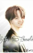 [Shortfic/JiKook] My Sunshine by canary161