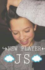 New Player ↪jacob sartorius↩ by jacobsftdfd