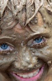 Mud Play by Shelob