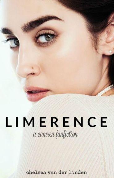 Limerence (camren)