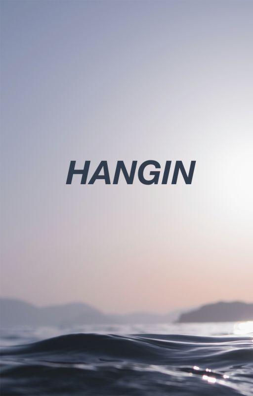 Hangin by taoris