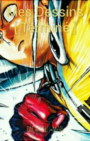 Chaussettes Trouées #1[ Terminé ] by one-otaku-man