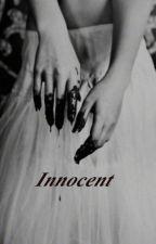 Innocent by anniamag