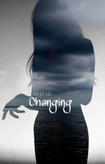 Changing (4)