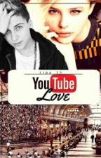 Youtube Love /L.Rieger by Lipa_15