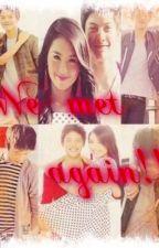 We met again! (kath-niel) by MerleneSalunga