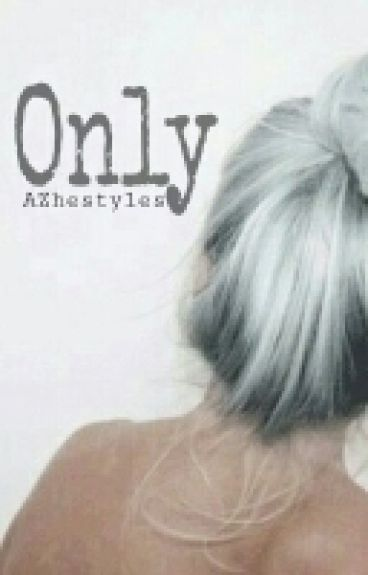 Only  || H.S.