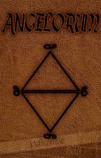 El Libro de las Bestias by MakenzieBay