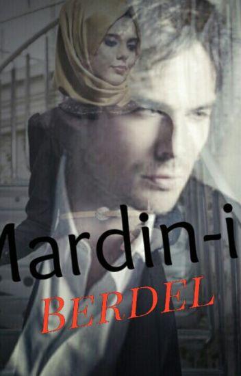 MARDİN-İ BERDEL