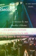 RIECCOCI by Wizy03