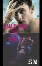 Jamais Sans Toi | Shawn Mendes - TOME 2 by Eth_Dol