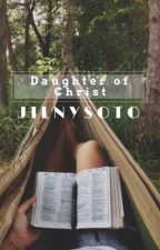 Bible Verses & Inspiration for Girls by jilnysoto
