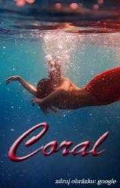 Coral by verunka162