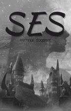 SES by iremdoganer1