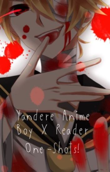 Yandere Japan X Reader Wattpad