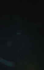 Internado De Vampiros Y Lobos [2 Libro] (PAUSADA) by HappyLittleBooks