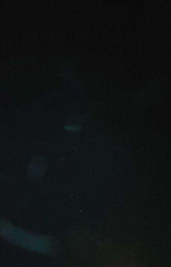 Internado De Vampiros Y Lobos [2 Libro] (PAUSADA)