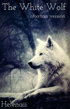 Bijela Vučica (Završena) by Helenaii