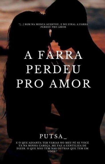 ❤~O Dono Do Morro~❤