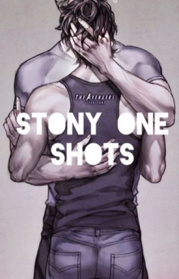 Stony one shots