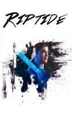 •Riptide• ||Barry Allen|| by _Supernatural_Addict