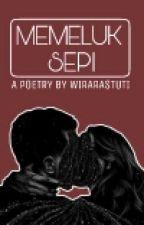 Memeluk Sepi [COMPLETED] by Wirarastuti