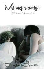 Mi mejor Amigo (Hopemin) by JungkookJeon174