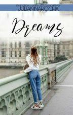 Dreams ❣ H.S  {A EDITAR} by julianinarocha
