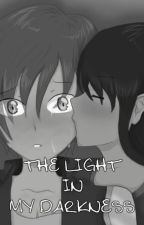 The light In my darkness-laurmau FF by KawaiiTagious