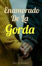 Enamorado De La Gorda (Estilo Chileno) by Soy_Max