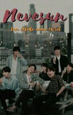 Los Siete Enanitos Asiáticos   Fanfic   BTS by nahology