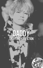 daddy ❉ kth by yutawn