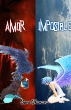 Amor Imposible (Ao no Exorcist) RinxLectora by saraokumura