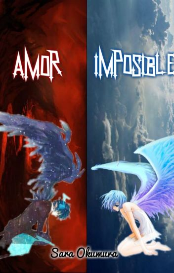 Amor Imposible (Ao no Exorcist) RinxLectora