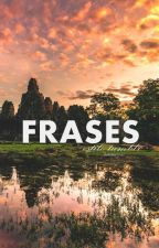FRASES ➡ estilo tumblr by dudamartinsz