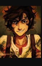 Leo Valdez meets the avengers by mckennasmith1