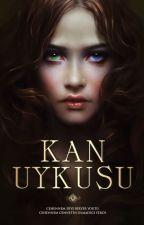 KAN UYKUSU by KraliceEmili